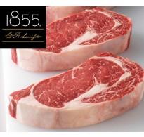 美國1855黑安格斯極佳級牛肉眼