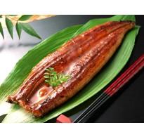 伊藤牌蒲燒鰻魚