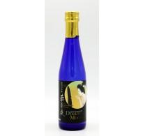 純米大吟釀酒(夢月夜) (300ml)