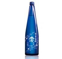 有氣清酒 (300ml)
